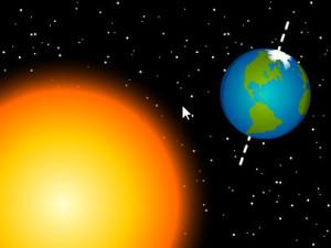 Solstice and Equinox - BrainPop Video